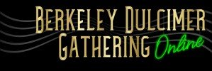 Berkeley Dulcimer Gathering
